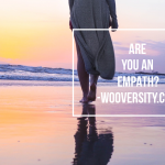Are You An Empath? Wooversity